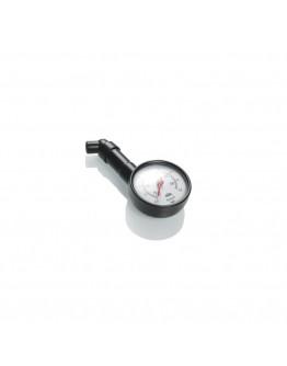 Booster Μετρητής Πίεσης Ελαστικών