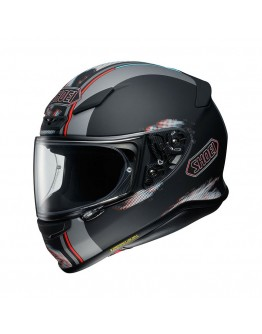 Shoei NXR Tale TC-5 Matt