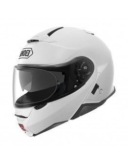 Neotec II White