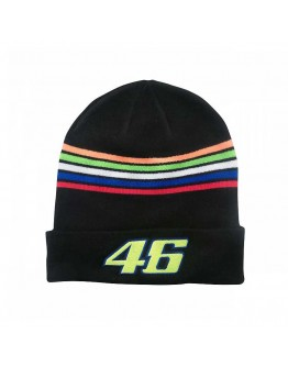 46 The Doctor Beanie Cap