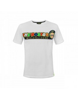 Cupolino T-Shirt White