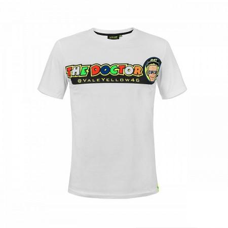 Cupolino T-Shirt White