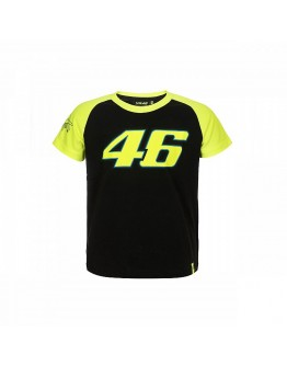Kid 46 T-Shirt