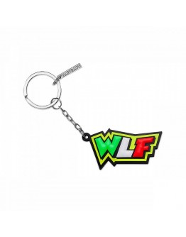 WLF Key Ring Μπρελόκ