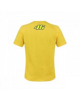 46 Helmet T-Shirt