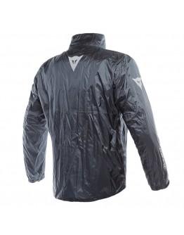 Dainese Rain Jacket Antrax