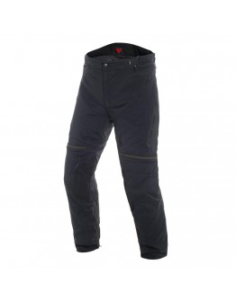 Dainese Carve Master 2 Gore-Tex Pant Black