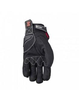 Five Stunt Lite Γάντια Black