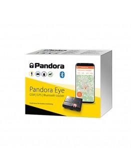 Pandora Eye Tracker Συσκευή Εντοπισμού V2