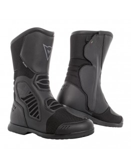 Dainese Solarys Air Boots