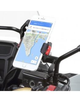 Unit Βάση Στήριξης GPS/Smartphone Holder