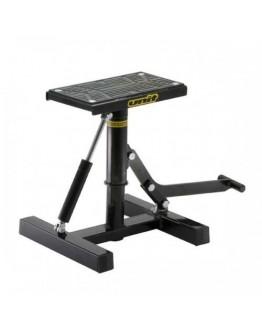 Unit MX Stand Lift