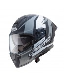Drift Evo Speedster Matt Black/Antracite/White