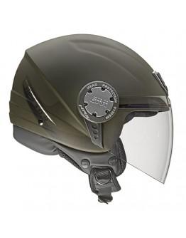 H10.4F Military Green