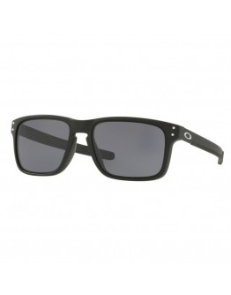 Oakley Holbrook Mix Matte Black Grey