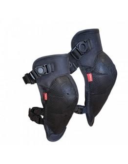 Nordcap Knee Protector Air