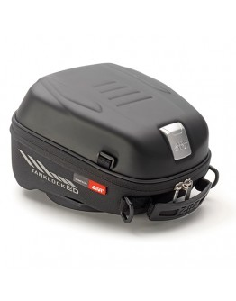 Givi TanklockED Bag 5 ltr