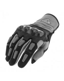Carbon G 3.0 Black/Grey