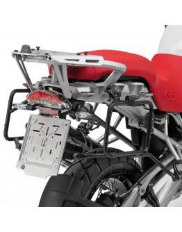 Givi Σχάρα R 1200 GS 04-09