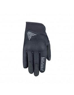 Fovos Air Flex Γάντια