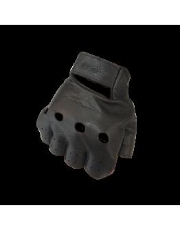 Nordcap City II Γάντια