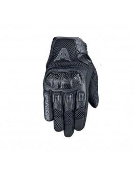 Fovos Warrior Γάντια