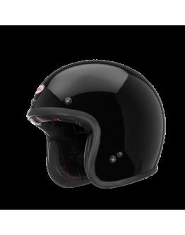 Custom 500 Black