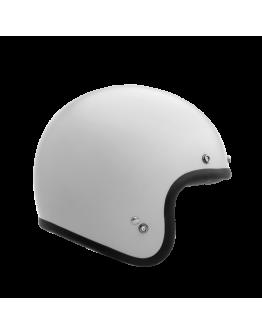 Bell Custom 500 Vintage White