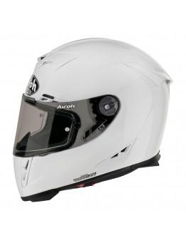 GP 500 White