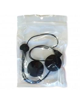 Pilot Bluetooth 4.0 MH02