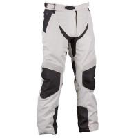 Nordcode Enduro Παντελόνι Grey