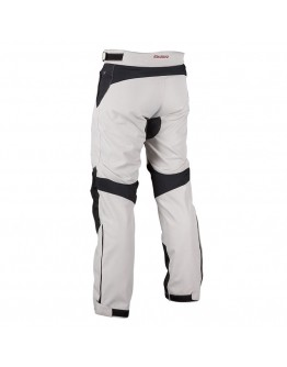 Nordcap Enduro Pants Grey