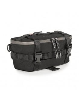 Kappa Handlebar Bag RA317BK