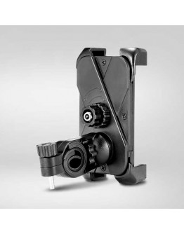 Pilot Universal Βάση Στήριξης GPS/Smartphone Holder