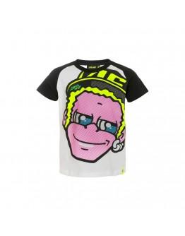 Kid Dottorino T-Shirt