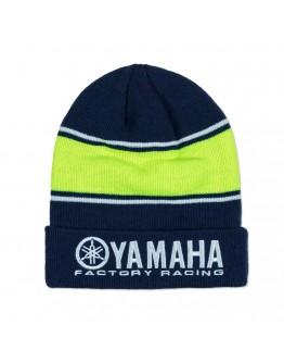 Yamaha VR46 Beanie Cap Σκουφάκι