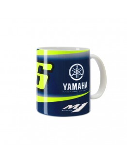 Κούπα Yamaha VR46 Key