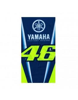 Yamaha VR46 Neckwear