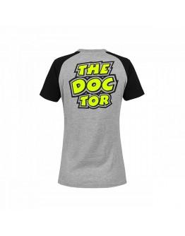 Woman Dottorino T-Shirt