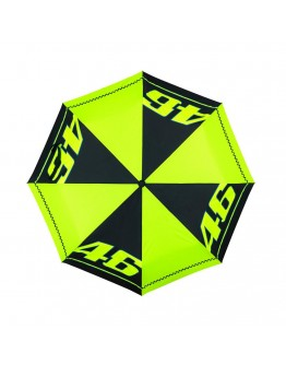 Small 46 Umbrella