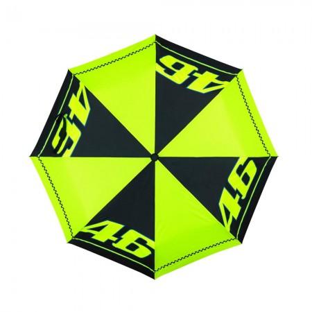 Ομπρέλα Small 46