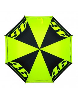 Large 46 Umbrella