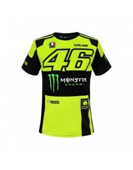 Monza Replica T-Shirt