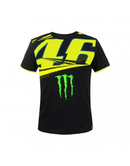 46 Monster T-Shirt
