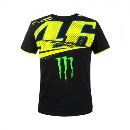 46 Monster T-Shirt
