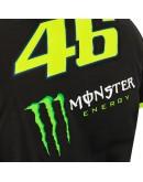 46 Monster Polo