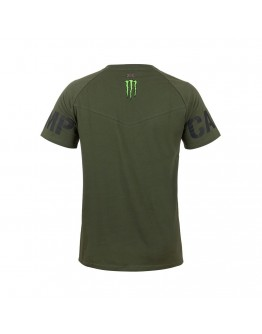 46 Monster Camp T-Shirt