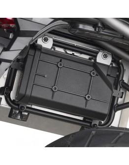 Givi Universal Kit S250KIT