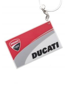 Μπρελόκ Ducati Corse