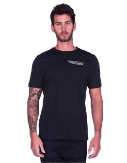 T-shirt 450 Scrambler Ducati History